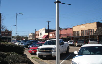 Feedback Wanted –  Downtown Jasper Revitalization Project