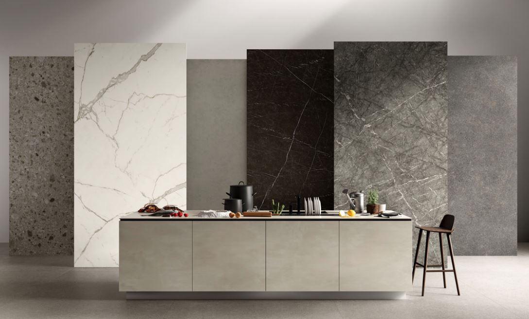 porcelian-Atlas-Plans