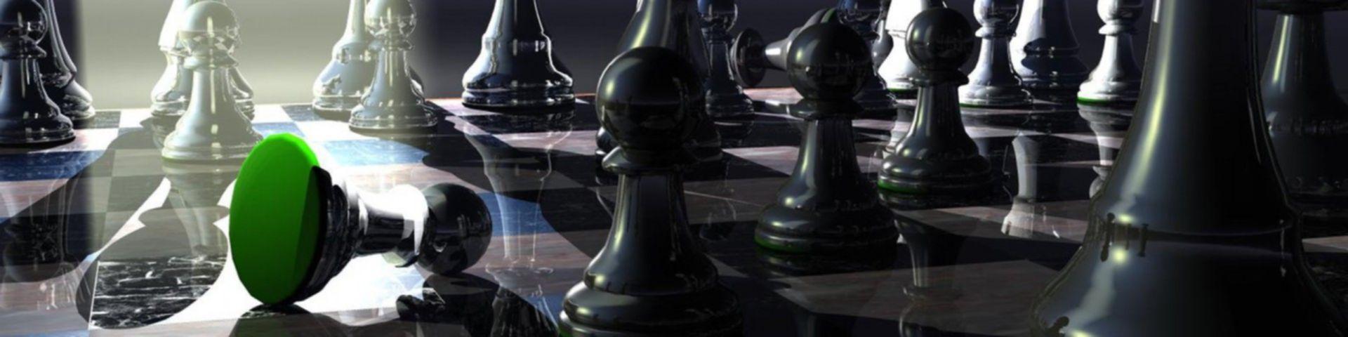 Leadership & Management Views