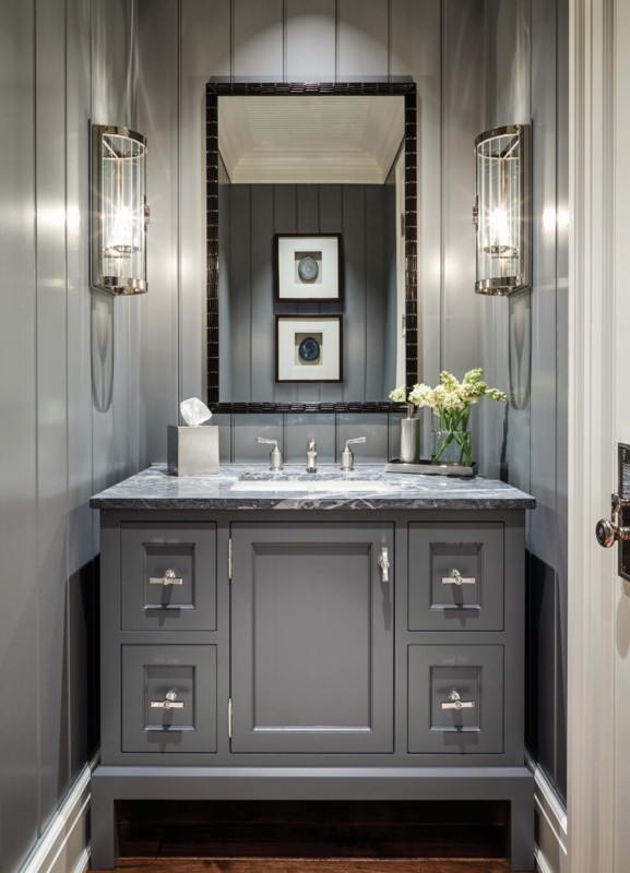 Armand Lee featured mirror in MyNorth.com