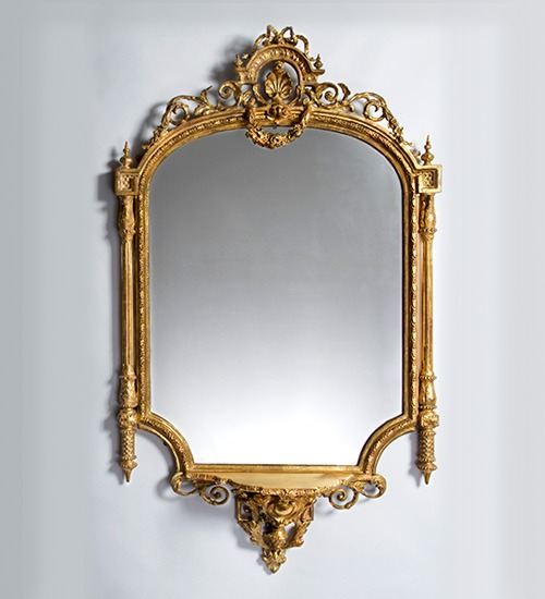A division of Artmill Group Hand-carved picture frames Custom picture framing Antique silvered mirrors Interior design resource Gold leaf frames Finished corner  Seamless by design  Paneled antique mirror Furniture restoration Fine art conservation Seaberg  Artifact Services White gold Moon gold 22k gold leaf Museum framing Art collection support Frederics Baker Husar Oval Frame repair Custom vitrines and display cases Object mounts UV glass Fabric wrapped mats High end  Optium acrylic  No reflection glass Ultraviolet glass Museum hinging Archival Asian paper mounts Welded aluminum Fine framing Art consulting Installation  Mirror backsplash
