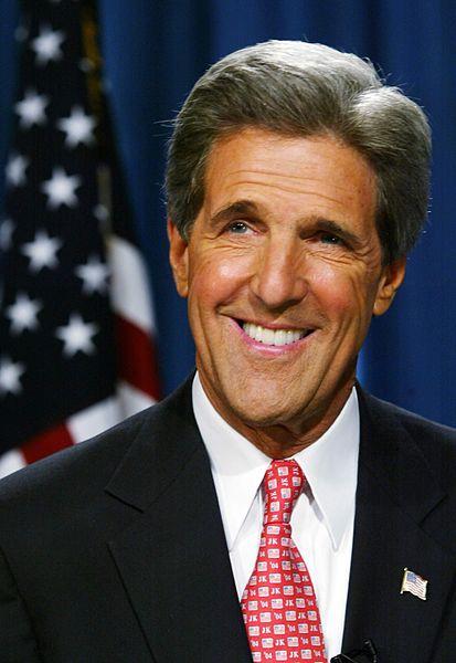 2012_John_Kerry