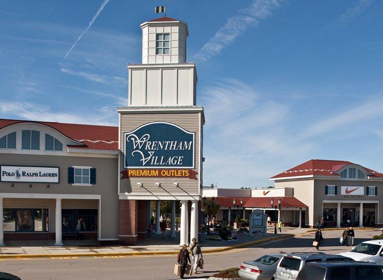 wrentham-village-premium-outlets