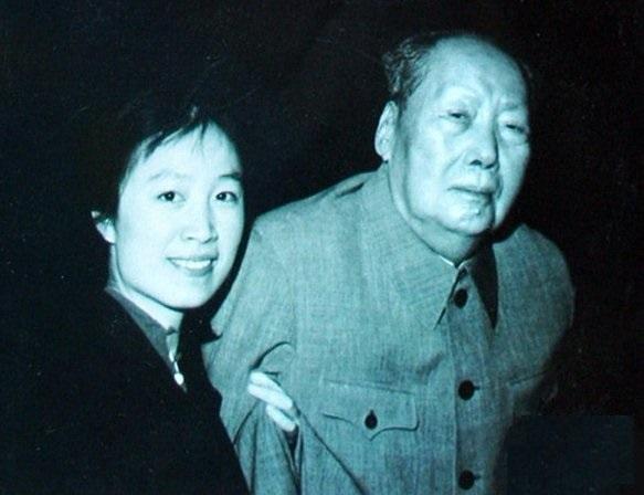 Mao_Meng