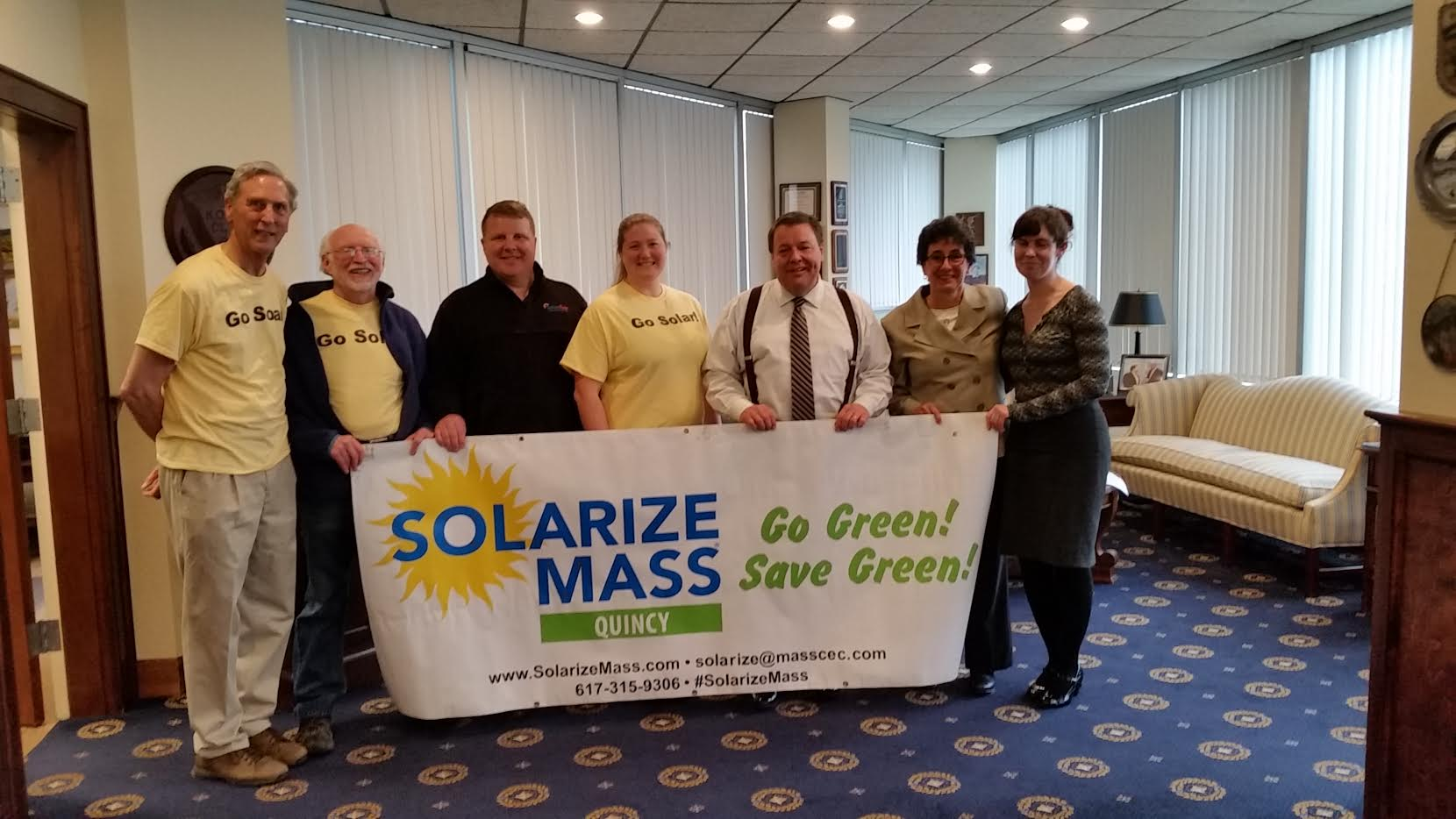 2016_solar_award