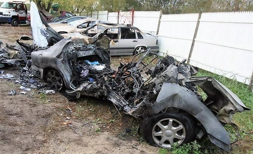 2016_495_accident