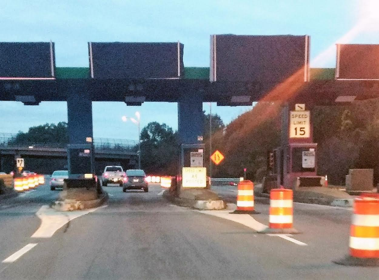 2016_masspike_toll