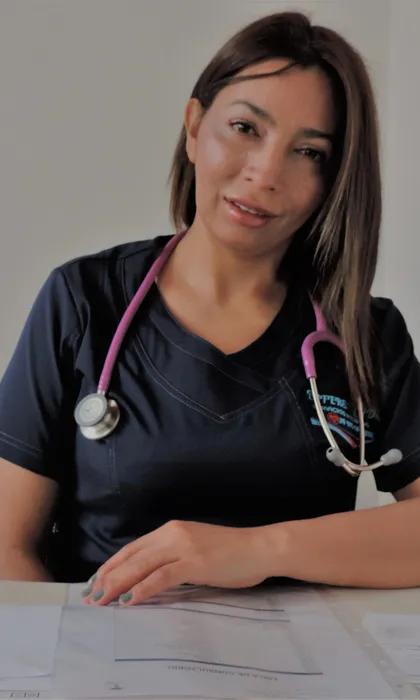 Jasmin-Molina-Cisneros.png