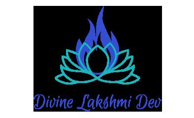 Lakshmi Dev