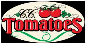 C.C. Tomatoes Restaurant