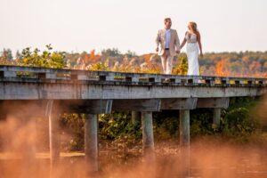 BIGLER - Saratoga National Wedding - Lauren Chris-0113-2