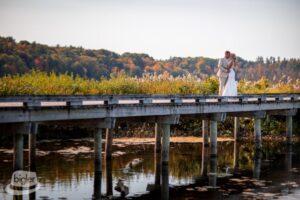 BIGLER - Saratoga National Wedding - Lauren Chris-0125