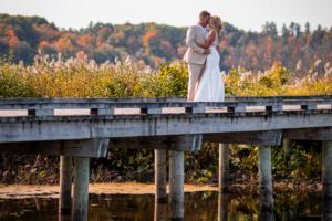 BIGLER - Saratoga National Wedding - Lauren Chris-0125-2