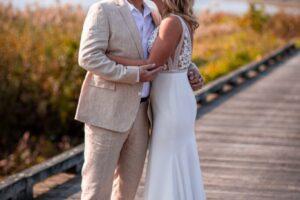 BIGLER - Saratoga National Wedding - Lauren Chris-0142