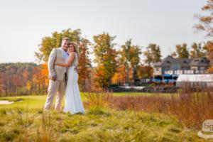 BIGLER - Saratoga National Wedding - Lauren Chris-0215