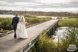 Brittany Joe Wedding WEB-2899