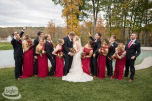 Brittany Joe Wedding WEB-3367