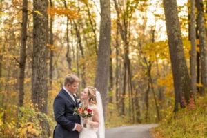 Brittany Joe Wedding WEB-3693