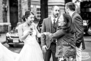 Caitlin Kevin Wedding WEB-1228