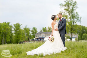 Caitlin Kevin Wedding WEB-1240