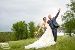Caitlin Kevin Wedding WEB-1284