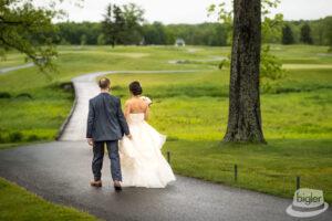 Caitlin Kevin Wedding WEB-1339