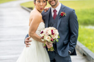 Caitlin Kevin Wedding WEB-1383
