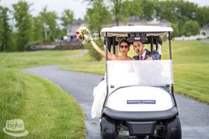 Caitlin Kevin Wedding WEB-1445