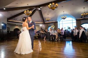 Caitlin Kevin Wedding- pg 10-11-1672-2