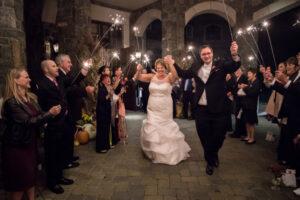 Erin Tom Wedding-5937