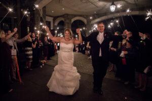 Erin Tom Wedding-5943