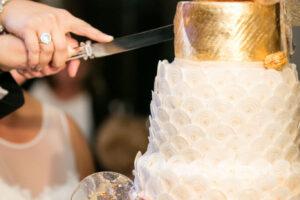 Erin Tom Wedding WEB-3121