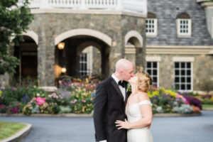 Kate and Kevin-131