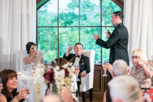 Leah Chris Wedding-FILL IN -8657