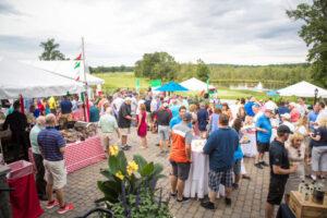 Mazzone Laborers Event-0893