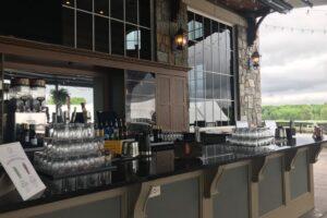 veranda II bar