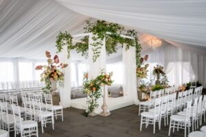 tent ceremony 2