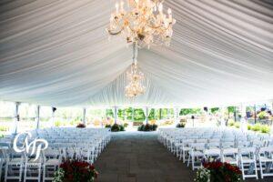 tent ceremony 3