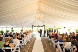 tent ceremony 4