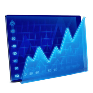 Business Valuation and Financial Modeling