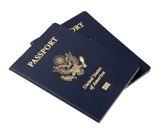 Greengate Immigration Business Plans
