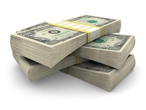 Greengate Bank or SBA Loans