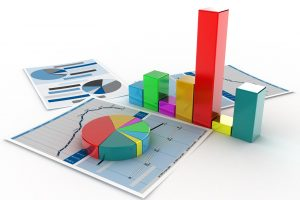 Greengate Strategic Business Plans