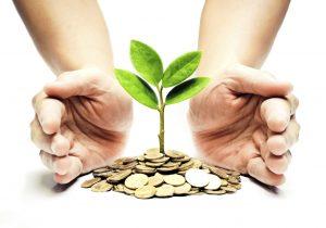 greengate Municipalities or Non-Profit
