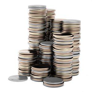 greengate Real Estate Financial Modeling