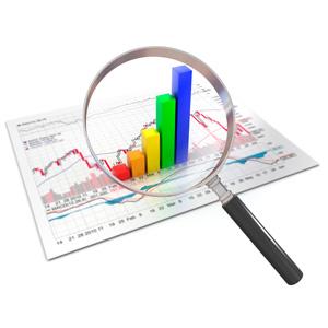 greengate Real Estate Construction Estimates