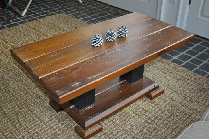 rustic table3