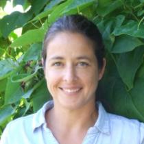 Bernardita Sallato-Carmona