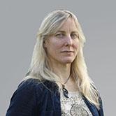 Cindy Grimm