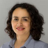 Jennifer Bolivar-Medina